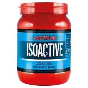 ActivLab Iso Active 630g
