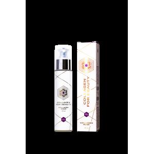 Collagen For Beauty - Collagen Mask 50 ml. Klasik