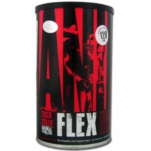 Universal Nutrition Animal Flex 44 sáčkov