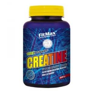 FitMax CREATINE