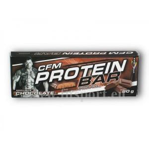 Vitalmax CFM Protein Bar
