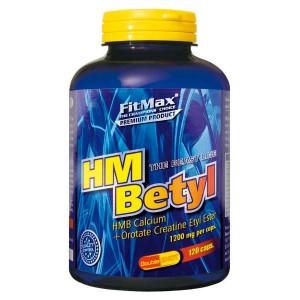 FitMax HMBetyl
