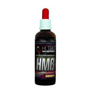Hi Tec HMB Liquid 70ml