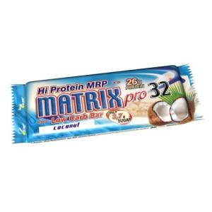 Olimp MATRIX PRO 32 box24x80g