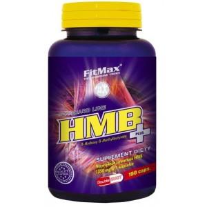 FitMax HMB