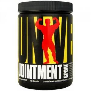 Universal Nutrition Jointment Sport 120 tabliet