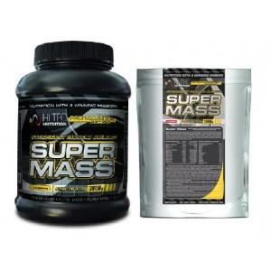 HI TEC Super Mass PQ