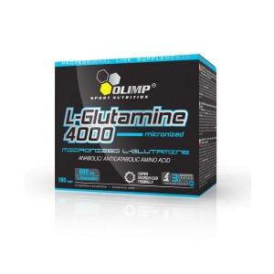 Olimp L-Glutamine 4000
