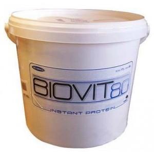 Megabol Biovit 80 2100g
