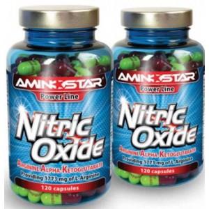 Aminostar Nitrix oxide