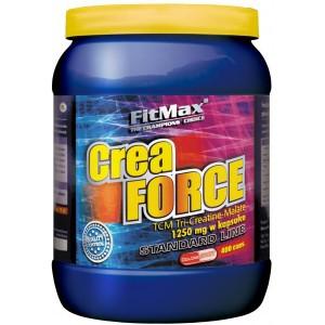 FitMax Crea FORCE 1250