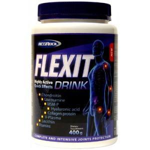 Megabol Flexit 400g