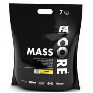 Fitness Authority Masscore 7000g
