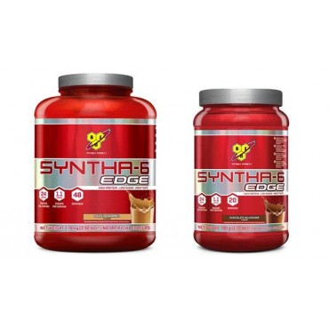 BSN Syntha 6 Edge 1870g