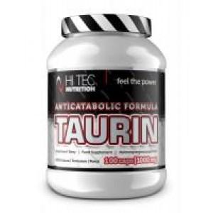 Hi Tec Taurin 100 tabliet