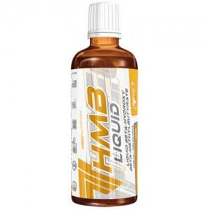 Trec HMB Liquid 100ml
