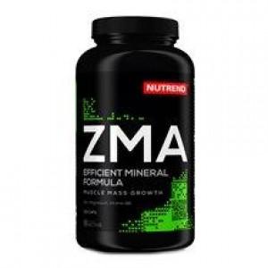 Nutrend ZMA 120 tabliet