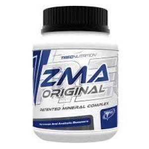 Trec ZMA Original 60 tabliet