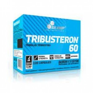 Olimp Tribusteron 60 120 tabliet