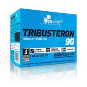 Olimp Tribusteron 90 120 tabliet