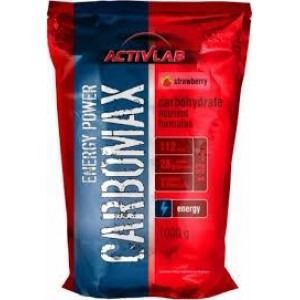 ActivLab Carbomax 3000g