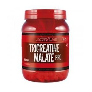 ActivLab Tricreatine Malate Pro 120 tabliet