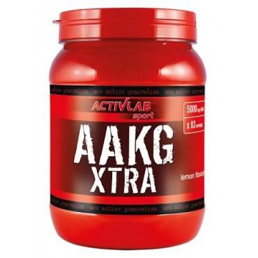ActivLab AAKG Xtra 500g