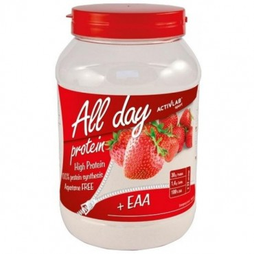 ActivLab All Day Protein EAA 900 g