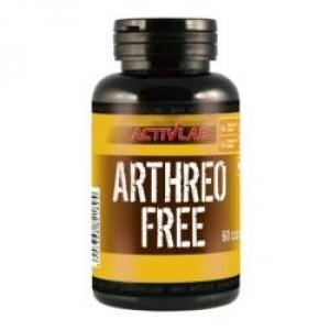 ActivLab Arthreo Free 60 tabliet