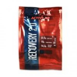 ActivLab Recovery 2.0 900g