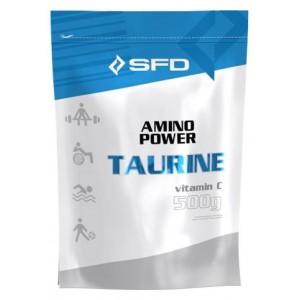 SFD Amino Power Taurine