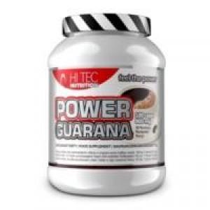 Hi Tec Power Guarana  100 tabliet