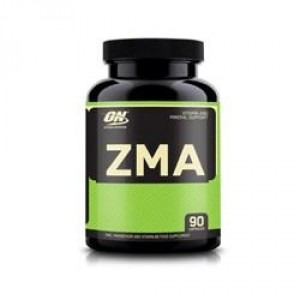 Optimum Nutrition ZMA  90 tabliet