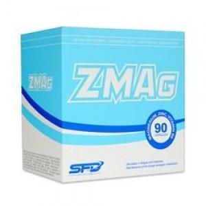 SFD ZMA G 90 tabliet
