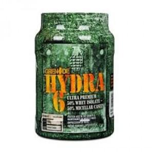 Grenade Hydra 6 908g čokoláda
